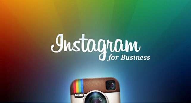 Instagram For Business…Embracing Visual Digital Marketing