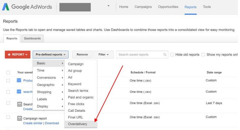 Google Announces AdWords Daily Budgets Can Automatically Overspend By 2x