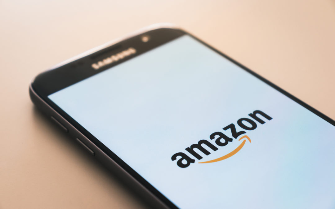 Amazon Ads: Everything You Need to Know