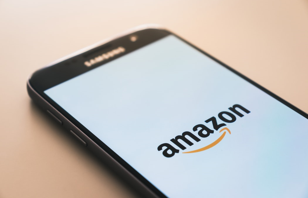 4 Reasons Why You Should Advertise on Amazon