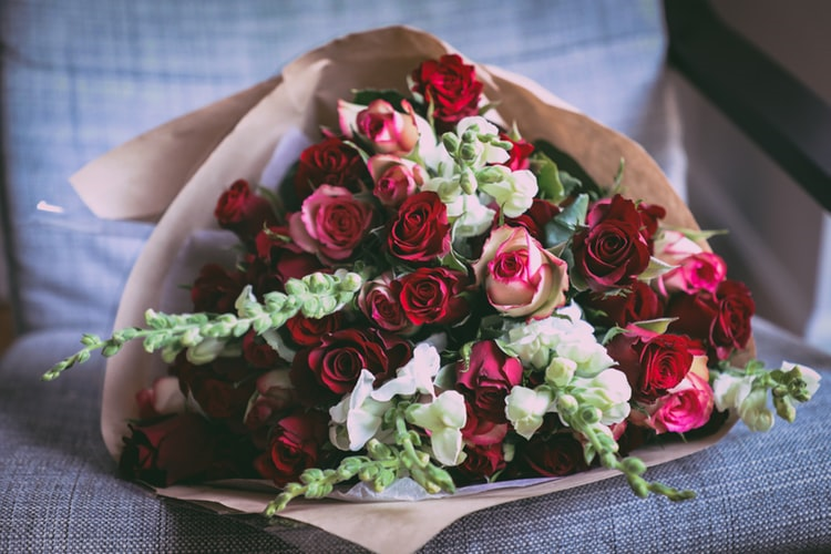 5 SEO Tips For Valentine's Day