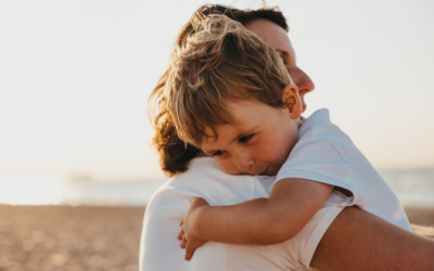 Mum's The Keyword: 5 SEO Tips For Mother's Day