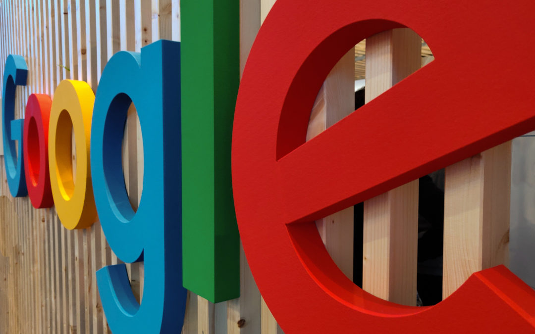 Google To Include Free Product Listings In Main Search Results